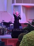 First Baptist Church Gulf Shores, Alabama