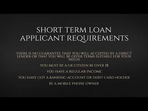 Fast Payday Loans Same Day Payout Paydayiom co uk