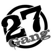 27.Logo