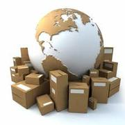 """moving in hyderabad # <a href=""""http://www.relocateurhome.in/packers-and-movers-hyderabad.html"""">http://www.relocateurhome.in/packers-and-movers-hyderabad.html</a>"""