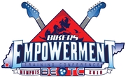 BIKERS EMPOWERMENT TRAINING CONFERENCE