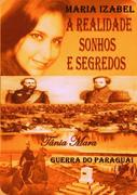 ROMANCE HISTÓRICO E POÉTICO SOBRE A GUERRA DO PARAGUAI