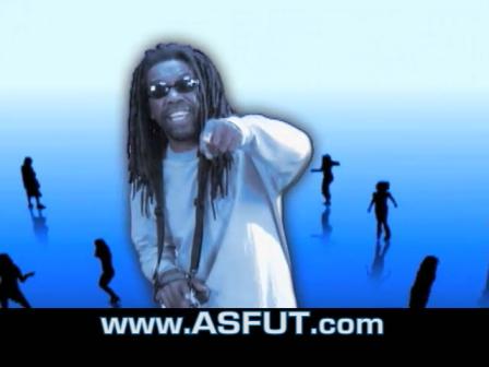 ASFUT30Web (1)