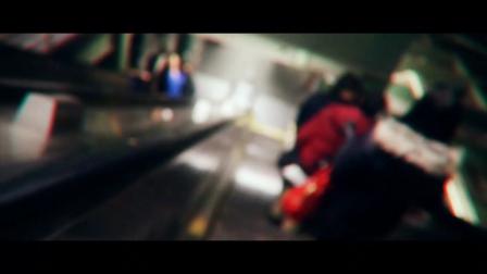 NickBandz Music video