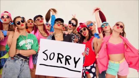 Justin Bieber DJ Culture Global Remix Show Clip