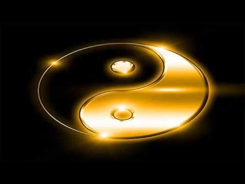 Música Tai Chi y Reiki armonia espiritual China