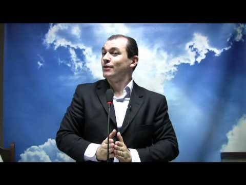 Tragédias Coletivas e Doutrina Espírita - Nazareno Feitosa - CEAL