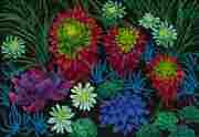 "Mary Alice Copp ""Night Cover"", Phoenix Gallery 5/22-6/15/13"