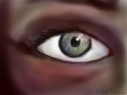 10 minute eye