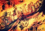 music city III