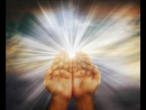 Passe Virtual - Receba o Passe em Seu Lar - A Luz do Espiritismo.