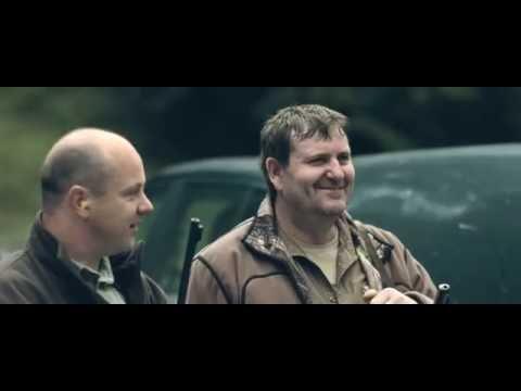 Meopta, chasse du cerf au brame (promo)