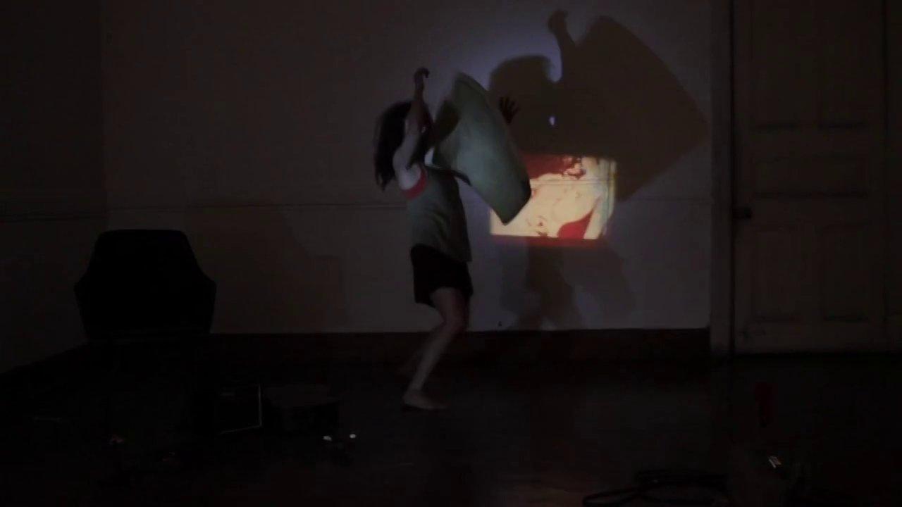 Estado de Encuentro Performance-(abstract)