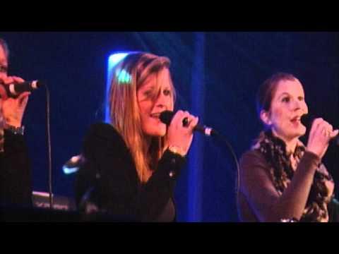 ZeelandPraise 2011 - Hosanna
