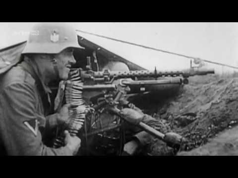 Les résistances au nazisme, la Rose blanche Sophie Scholl (3è)
