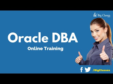 Oracle Database Architecture   Oracle Memory Structures