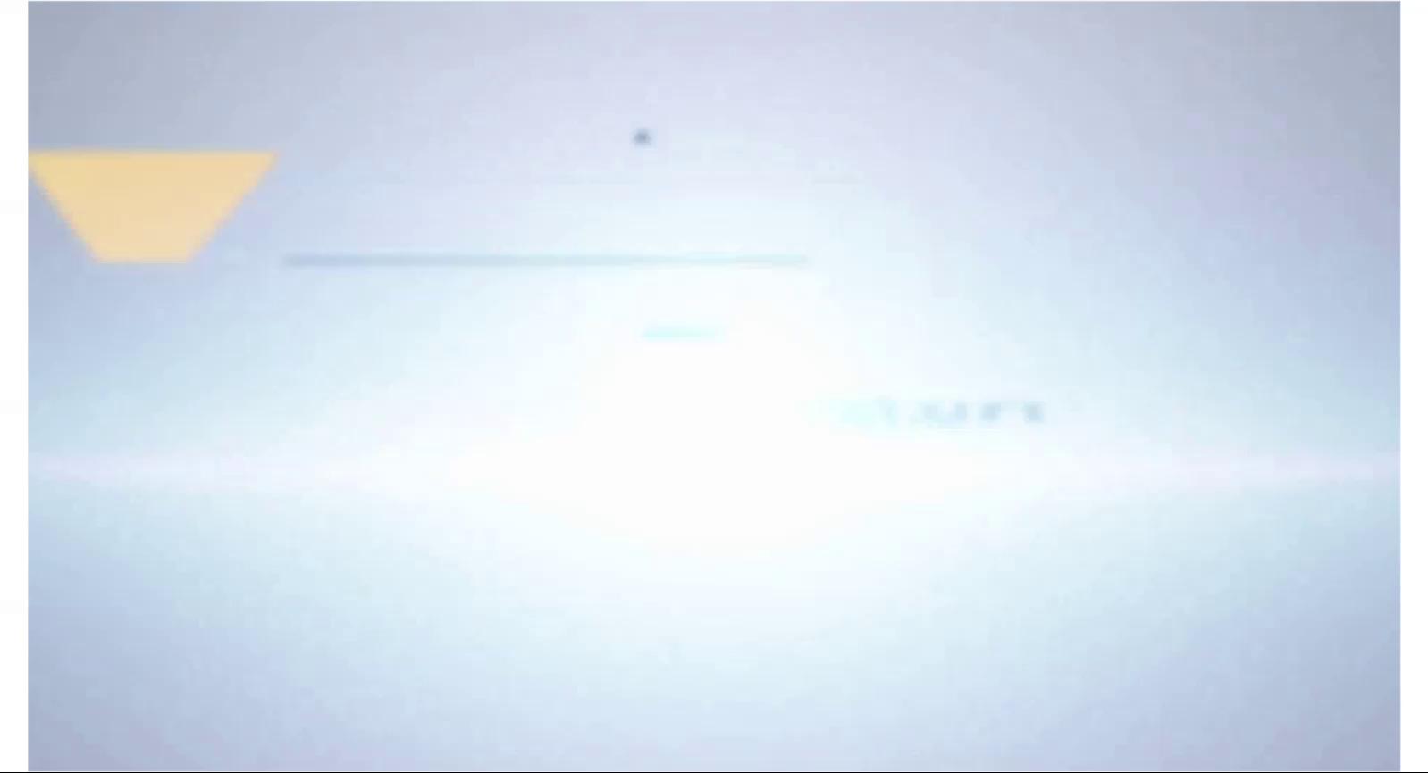 Crystal2Jasper_Converter_Video