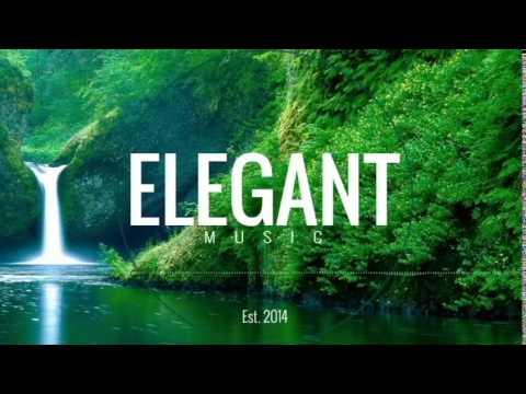 Elegant Music @014 Playlist @ BrooklynNEO