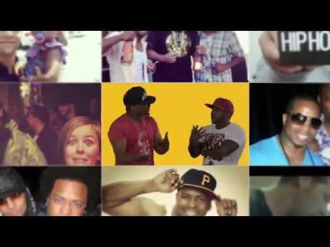[OFFICIAL VIDEO] SAIGON - NUNYA – PRODUCED BY DJ PREMIER