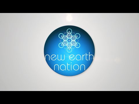 New Earth Nation Introduction