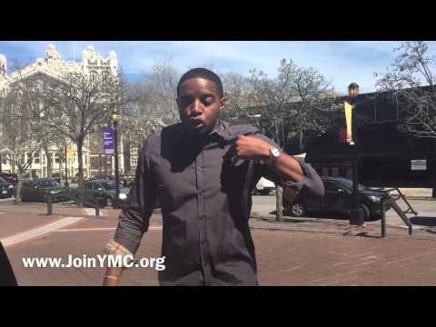 Why all races of people should support freedom for African Americans