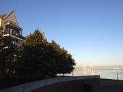 Photo 10-10-2012 08 19 05