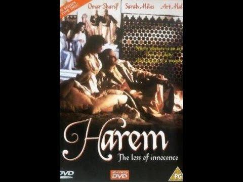 Harem (1986) Part I