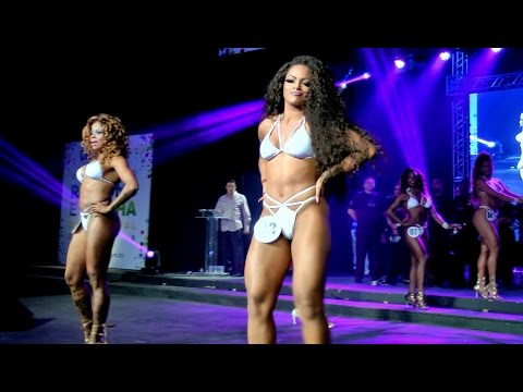 CONTEST ENTRY DANCE,  RIO GIRLS CHOREOGRAPHY: Who´s the Best?