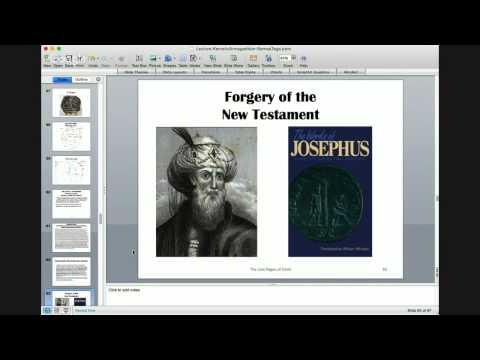 Part 2 Kemetic War Rebuttal - Reality vs Spirituality-The Crusade Against Black
