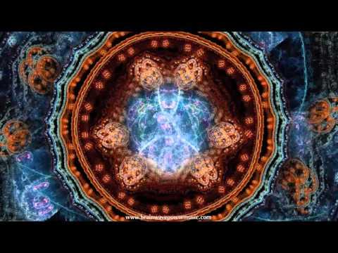 MANIFESTING POSITIVE ABUNDANCE - Power of Thought Meditation Music