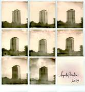 grattacielo-tot_br