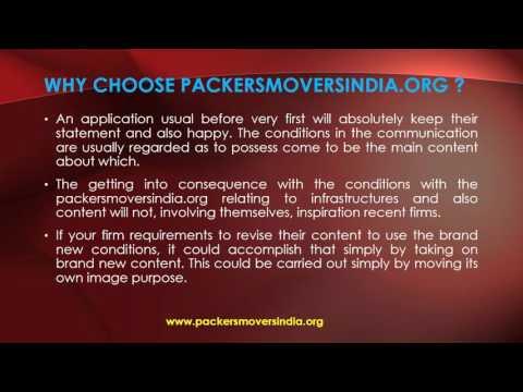 packersmoversindia org in Nangal