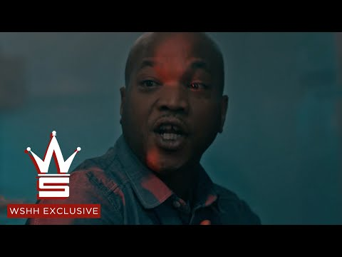 """Styles P Presents """"22 Convent"""" (Money Change You / My Party Feat. Jadakiss) (WSHH Exclusive)"""