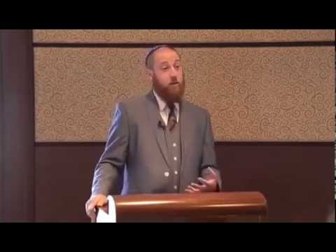 Ashkenazi Jew speaks the truth Black people are 12 Tribes of Israel