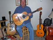 Jim&guitar