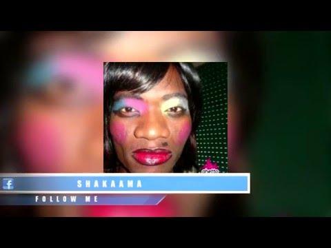 Video Response: Did Ratchet Black Women Give up Black Men