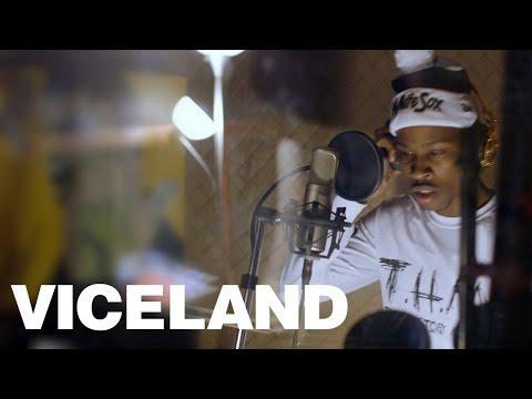 Bompton with Kendrick Lamar (NOISEY Episode 1)