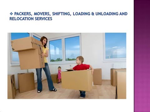 Movers5th in Packers Services at Delhi and Gurgaon