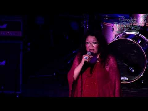- Celebrate Native Music Concert - 2016 Manito Ahbee Pow Wow
