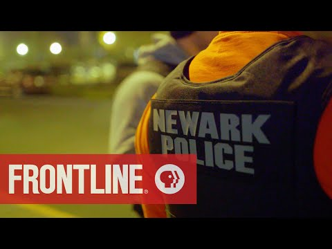 Policing the Police | Trailer | FRONTLINE