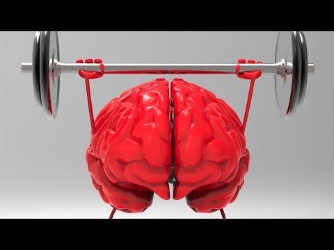 Top 10 Ways To Improve Your Memory