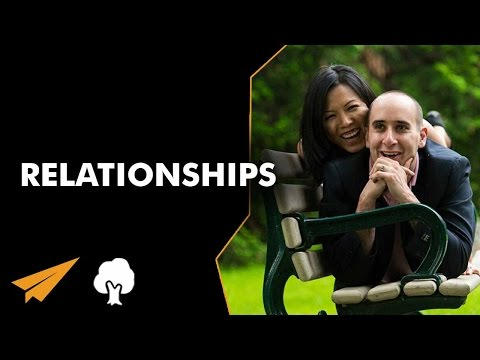 6 ways to improve your RELATIONSHIP - #BelieveLife