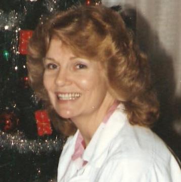 Marjorie Reece