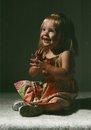 Hayden Our Great Granddauther