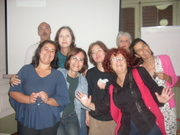 6-Escrevivendo 30-04-2011 SDC18976
