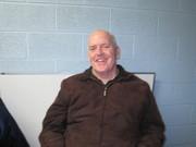 Pastor Art Langdon, Work&Learn Instructor