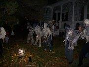 Halloween dancers 3 09