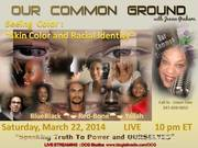 """""""Colorism in the Black Community"""""""