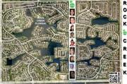 ROCK CREEK ~ Cooper City ~ Green Realty Properties®