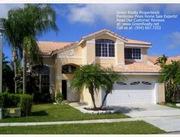 Green Realty Properties® ::: Davie, Plantation, Cooper City, Pembroke Pines, Southwest Ranches, Miramar, Weston, Aventura, Miami Lakes, Short Sales